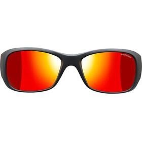 Julbo Piccolo Spectron 3CF - Lunettes Enfant - 8-12Y rouge/noir